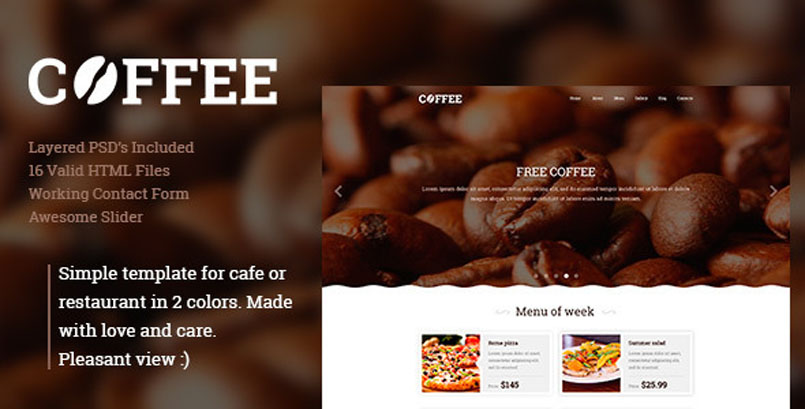 590_coffee.__large_preview