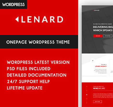 590_lenard.__large_preview